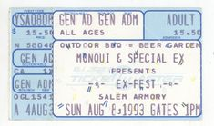 1993-08-08 Ticket Stub.jpg
