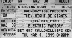 1999-03-04 Ticket Stub.jpg