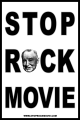 Stop Rock Movie.png