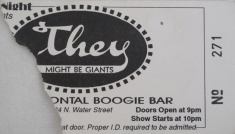 1995-03-24 Ticket Stub.jpg