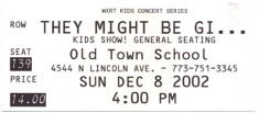 2002-12-08b Ticket Stub.jpg
