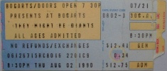 1990-08-02 Ticket Stub.jpg