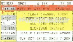 2001-10-23 Ticket Stub.jpg