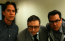Hodgman And TMBG.png
