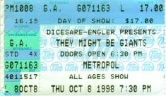1998-10-08 Ticket Stub.jpg
