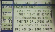 2000-11-24 Ticket Stub.jpg