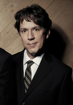 John Linnell Tmbw The They Might Be Giants Knowledge Base