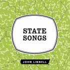 State Songs album cover