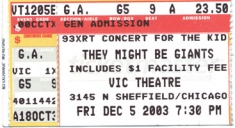 2003-12-05 Ticket Stub.jpg